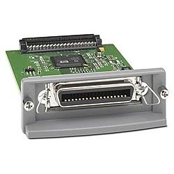 【送料無料】HP J7972G 1284B Parallel EIO カード【在庫目安:お取り寄せ】