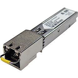 【送料無料】HP 455886-B21 10GbE LR SFP+モジュール【在庫目安:お取り寄せ】| パソコン周辺機器 SFPモジュール 拡張モジュール モジュール SFP スイッチングハブ 光トランシーバ トランシーバ PC パソコン