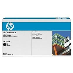 【送料無料】HP CB384A 824A イメージドラム 黒(CP6015/ CM6040)【在庫目安:僅少】| 消耗品 ドラムカートリッジ ドラムユニット ドラム カートリッジ ユニット 交換 新品