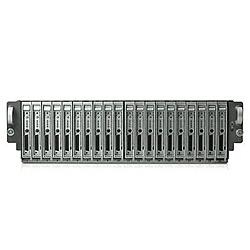 【送料無料】HP PX829AW#ABJ BladeSystem PC Bladeエンクロージャ【在庫目安:お取り寄せ】