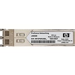 【送料無料】 JD120B HPE X110 100M SFP LC LX Transceiver【在庫目安:お取り寄せ】| パソコン周辺機器 SFPモジュール 拡張モジュール モジュール SFP スイッチングハブ 光トランシーバ トランシーバ PC パソコン