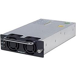 【送料無料】 JG137A HPE RPS1600 1600W AC Power Supply【在庫目安:お取り寄せ】| 電源 サーバー用電源ユニット 電源ユニット サーバー ユニット