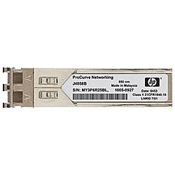 独創的 【送料無料】 SFP JD118B HPE X120 1G SFP スイッチングハブ LC SX パソコン Transceiver【在庫目安:お取り寄せ】  パソコン周辺機器 SFPモジュール 拡張モジュール モジュール SFP スイッチングハブ 光トランシーバ トランシーバ PC パソコン, イネックスショップ:57bdeb36 --- mtrend.kz