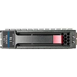【送料無料】HP 655710-B21 1TB 7.2krpm SC 2.5型 6G SATA DS ハードディスクドライブ【在庫目安:お取り寄せ】