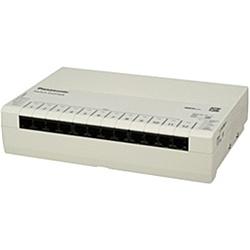 【送料無料】パナソニックLSネットワークス PN22129K PoE対応 12ポート L2スイッチングハブ Switch-S12PWR【在庫目安:僅少】