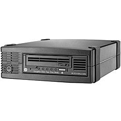 【送料無料】HP EH970A#ABJ StoreEver LTO6 Ultrium 6250 SASテープドライブ(外付型)【在庫目安:僅少】