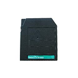 【送料無料】IBM 23R9830 3592データ・カートリッジ 700GB(20巻入)【在庫目安:お取り寄せ】