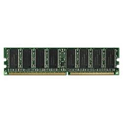 【送料無料】HP Q5673A DJ4000シリーズ用 256MBメモリ【在庫目安:お取り寄せ】