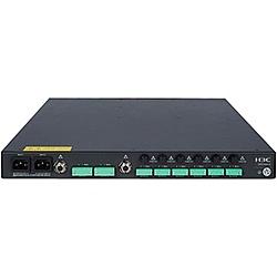 【送料無料】 JG136A#ACF HPE RPS1600 Redundant Power System【在庫目安:お取り寄せ】| 電源 サーバー用電源ユニット 電源ユニット サーバー ユニット