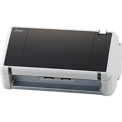 【送料無料】富士通 表面インプリンタ fi-748PRF【在庫目安:お取り寄せ】| パソコン周辺機器 スキャナオプション スキャナーオプション スキャナ スキャナー オプション 画像 読取 イメージ