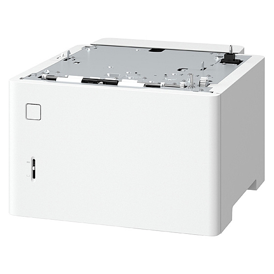 【送料無料】Canon 0563C002 1500枚ペーパーデッキユニットPD-G1【在庫目安:お取り寄せ】