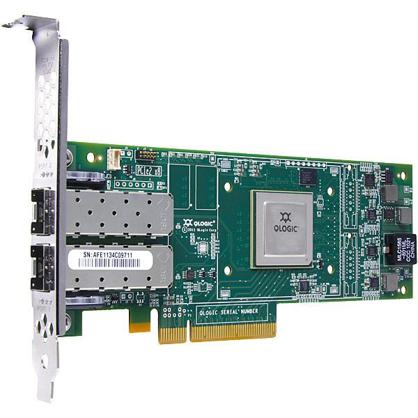 【送料無料】 P9D94A HPE SN1100Q 16Gb Dual Port ファイバーチャネル ホストバスアダプタ【在庫目安:僅少】| パソコン周辺機器 ファイバーチャネルカード ファイバーチャネルアダプタ ファイバーチャネル アダプタ PC パソコン