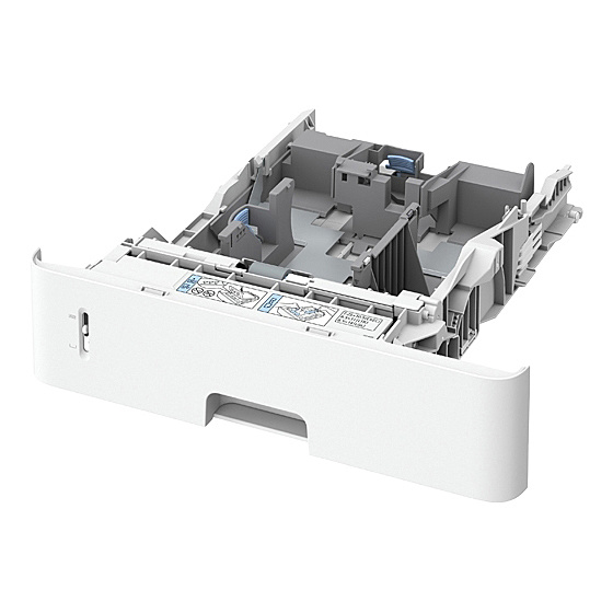 【送料無料】Canon 0563C005 カスタムメディアカセットCM-A1【在庫目安:お取り寄せ】| プリンタ 増設カセット 増設トレイ 用紙カセット 給紙カセット 増設 カセット トレイ