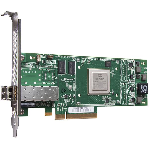 【送料無料】 P9D93A HPE SN1100Q 16Gb Single Port ファイバーチャネル ホストバスアダプタ【在庫目安:僅少】| パソコン周辺機器 ファイバーチャネルカード ファイバーチャネルアダプタ ファイバーチャネル アダプタ PC パソコン