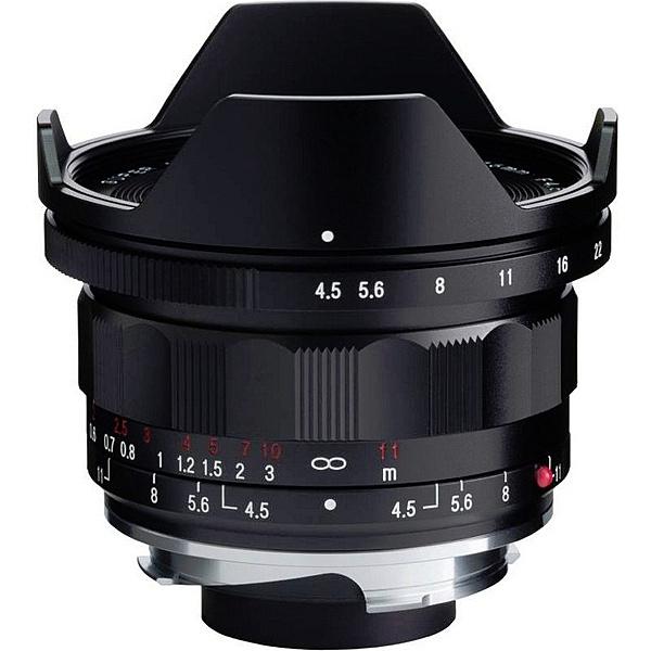 【送料無料】コシナ 178336 Voigtlander SUPER WIDE-HELIAR ボケ マウント 15mm F4.5 Aspherical F4.5 III VM ライカMマウント【在庫目安:お取り寄せ】| カメラ 単焦点レンズ 交換レンズ レンズ 単焦点 交換 マウント ボケ, ナカグン:a4edb162 --- number-directory.top
