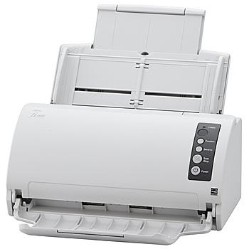 【在庫目安:あり】【送料無料】富士通 業務用 A4対応スキャナ fi-7030