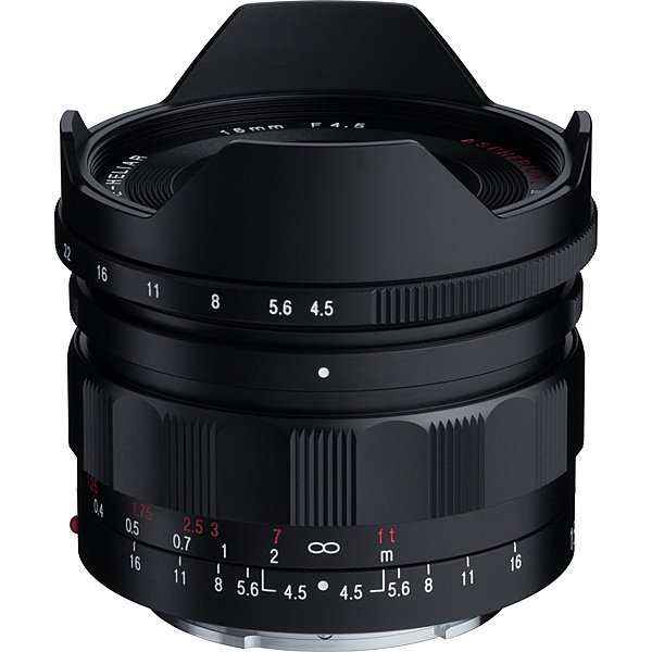 【送料無料】コシナ 単焦点 178358 Voigtlander SUPER WIDE-HELIAR E-mount 15mm F4.5 Aspherical ボケ III E-mount ソニーEマウント【在庫目安:お取り寄せ】| カメラ 単焦点レンズ 交換レンズ レンズ 単焦点 交換 マウント ボケ, アイヅタカダマチ:bf9f7712 --- number-directory.top
