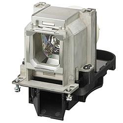 【送料無料】SONY(VAIO) LMP-C280 プロジェクターランプ【在庫目安:お取り寄せ】| 表示装置 プロジェクター用ランプ プロジェクタ用ランプ 交換用ランプ ランプ カートリッジ 交換 スペア プロジェクター プロジェクタ