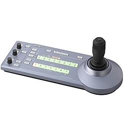 【送料無料】SONY RM-IP10 IPリモートコントローラー【在庫目安:お取り寄せ】