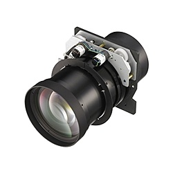 【送料無料】SONY(VAIO) VPLL-Z4019 プロジェクションレンズ【在庫目安:お取り寄せ】  表示装置 プロジェクター用レンズ プロジェクタ用レンズ 交換用レンズ レンズ 交換 スペア プロジェクター プロジェクタ