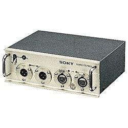 【送料無料】SONY(VAIO) AC-148F ACパワーサプライ【在庫目安:お取り寄せ】