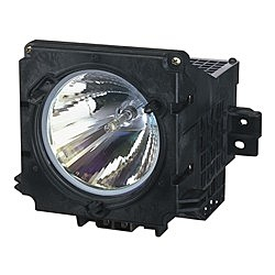 【送料無料】SONY(VAIO) XL-2000J 交換用ランプユニット【在庫目安:お取り寄せ】| 表示装置 プロジェクター用ランプ プロジェクタ用ランプ 交換用ランプ ランプ カートリッジ 交換 スペア プロジェクター プロジェクタ