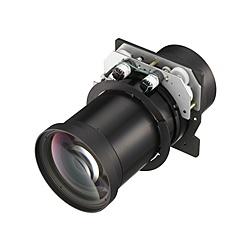 【送料無料】SONY(VAIO) VPLL-Z4025 プロジェクションレンズ【在庫目安:お取り寄せ】| 表示装置 プロジェクター用レンズ プロジェクタ用レンズ 交換用レンズ レンズ 交換 スペア プロジェクター プロジェクタ