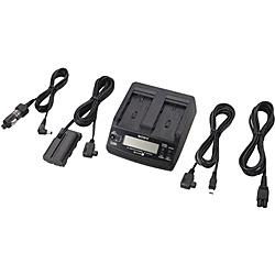 【送料無料】SONY AC-VQ1051D ACアダプター/ チャージャー【在庫目安:お取り寄せ】