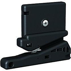 【送料無料】EPSON PXHSPB2 PX-H10000/ H8000用 ペーパーカッター替え刃【在庫目安:お取り寄せ】