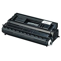 【送料無料】EPSON LPB3T23 メーカー純正 LP-S4200/ S3500シリーズ用 ETカートリッジ/ 15000ページ対応【在庫目安:お取り寄せ】| トナー カートリッジ トナーカットリッジ トナー交換 印刷 プリント プリンター