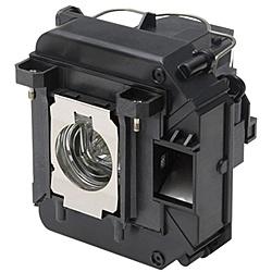 【送料無料】EPSON ELPLP60 EB-900用 交換用ランプ【在庫目安:お取り寄せ】| 表示装置 プロジェクター用ランプ プロジェクタ用ランプ 交換用ランプ ランプ カートリッジ 交換 スペア プロジェクター プロジェクタ