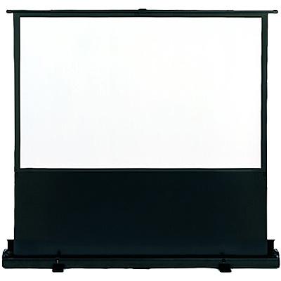 【送料無料】EPSON ELPSC25 90型スクリーン(16:10)【在庫目安:お取り寄せ】