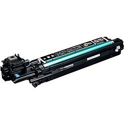 【送料無料】EPSON LPC4K9K LP-S820/ M720F用 感光体ユニット ブラック(30000ページ)【在庫目安:僅少】| 消耗品 ドラムカートリッジ ドラムユニット ドラム カートリッジ ユニット 交換 新品