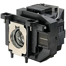 【送料無料】EPSON ELPLP67 EB-X14/ X12/ W12/ S12/ S02用 交換用ランプ【在庫目安:僅少】| 表示装置 プロジェクター用ランプ プロジェクタ用ランプ 交換用ランプ ランプ カートリッジ 交換 スペア プロジェクター プロジェクタ