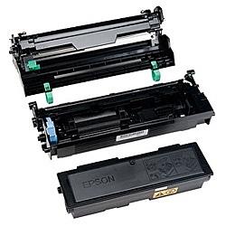 【送料無料】EPSON LPA4MTU2 メーカー純正 LP-S210シリーズ用 メンテナンスユニット/ 100000ページ対応【在庫目安:お取り寄せ】