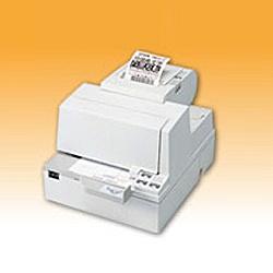 【送料無料】EPSON TM-H50002 サーマルレシート/ スリッププリンター/ RS232C/ 電源(PS-180+AC-170)・IFケーブル別売【在庫目安:お取り寄せ】  プリンタ サーマルプリンタ ラベルプリンタ サーマル ラベル レシート バーコード コンパクト 小型 モバイル