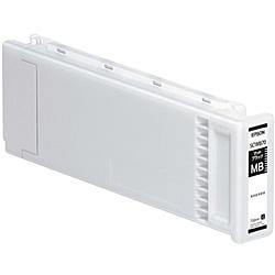 【在庫目安:あり】【送料無料】EPSON SC1MB70 SureColor用 インクカートリッジ/ 700ml(マットブラック)| インク インクカートリッジ インクタンク 純正 純正インク