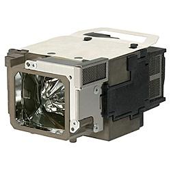【送料無料】EPSON ELPLP65 EB-1775W/ 1770W/ 1760W/ 1750用 交換用ランプ【在庫目安:僅少】| 表示装置 プロジェクター用ランプ プロジェクタ用ランプ 交換用ランプ ランプ カートリッジ 交換 スペア プロジェクター プロジェクタ