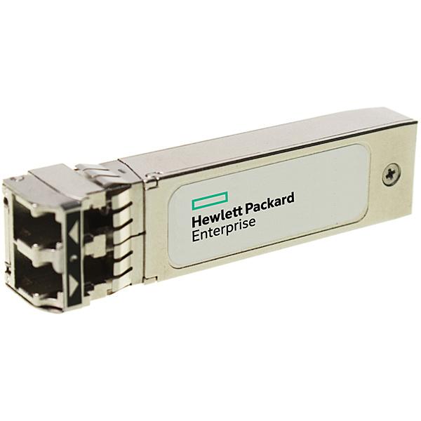 【送料無料】 JD094B HPE X130 10G SFP+ LC LR Transceiver【在庫目安:お取り寄せ】| パソコン周辺機器 SFPモジュール 拡張モジュール モジュール SFP スイッチングハブ 光トランシーバ トランシーバ PC パソコン