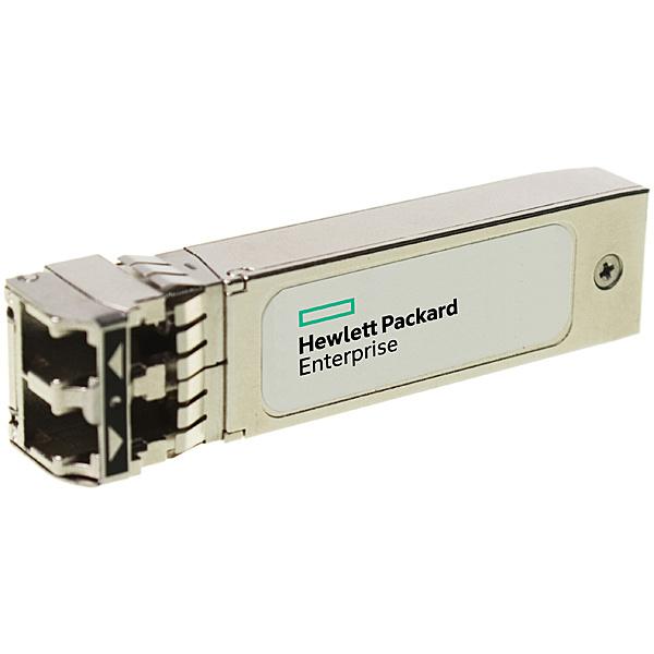 【送料無料】 JD092B HPE X130 10G SFP+ LC SR Transceiver【在庫目安:お取り寄せ】  パソコン周辺機器 SFPモジュール 拡張モジュール モジュール SFP スイッチングハブ 光トランシーバ トランシーバ PC パソコン