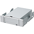 【送料無料】NEC N8151-105 内蔵RDX(USB)【在庫目安:お取り寄せ】
