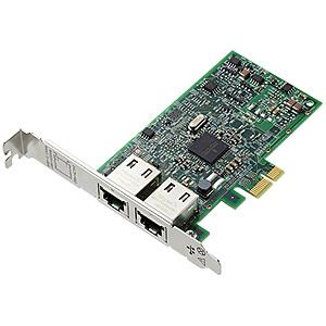 【送料無料】NEC N8104-178 1000BASE-T 接続ボード(2ch)【在庫目安:お取り寄せ】