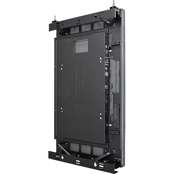 【送料無料】NEC WM-46UN-P2 ウォールマウントキット P【在庫目安:お取り寄せ】| 表示装置 プロジェクター用オプション プロジェクタ用オプション プロジェクター プロジェクタ