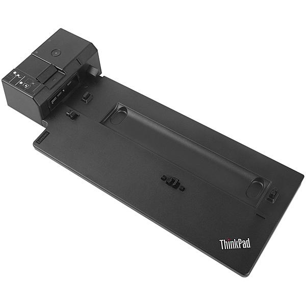 【在庫目安:あり】【送料無料】Lenovo 40AH0135JP ThinkPad プロ ドッキングステーション| パソコン周辺機器 ポートリプリケーター ポートリプリケータ PC パソコン