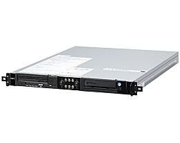 【送料無料】NEC N8141-69 デバイス増設ユニット(ラックマウント用)【在庫目安:お取り寄せ】