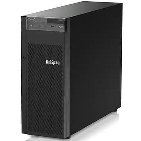 【送料無料】IBM 7Y46A03AJP ThinkSystem ST250【在庫目安:お取り寄せ】| パソコン周辺機器 タワー型サーバー タワー側サーバ タワー型 サーバー サーバー PC パソコン おすすめ