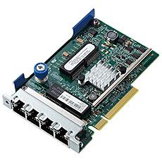 【送料無料】NEC N8104-171 1000BASE-T接続LOM カード(4ch)【在庫目安:お取り寄せ】