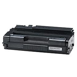 【送料無料】リコー 513827 RICOH SP トナーカートリッジ 3700【在庫目安:僅少】  トナー カートリッジ トナーカットリッジ トナー交換 印刷 プリント プリンター