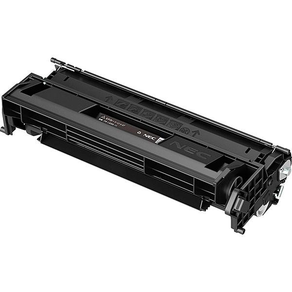 【送料無料】NEC PR-L8300-11 EPカートリッジ【在庫目安:お取り寄せ】  トナー カートリッジ トナーカットリッジ トナー交換 印刷 プリント プリンター