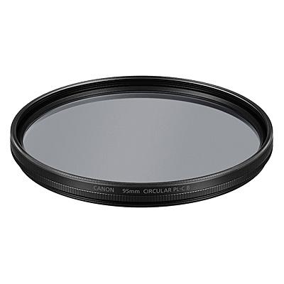 【送料無料】Canon 2970C001 95mm 円偏光フィルター PL-C B【在庫目安:お取り寄せ】| カメラ 偏光フィルター 偏光フィルタ 偏光 フィルター フィルタ レンズフィルター レンズフィルタ
